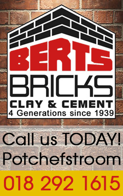 berts bricks contact